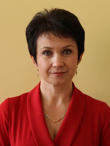 Наталья Генадьевна (1).JPG