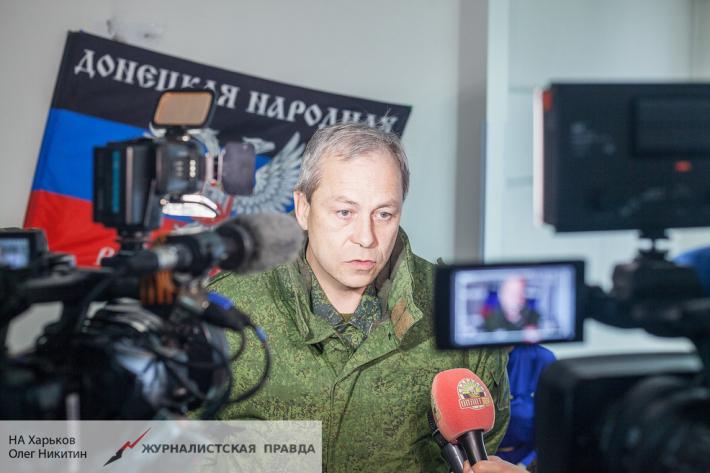Савченко поведала  особственных списках пленных ипропавших без вести наДонбассе
