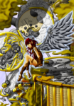 steampunk_angel_for_contest_by_elionis-d3f5h2y.png