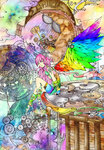 twisted_time_and_distorted_sky_by_gwendolyn12-d3fe4qt.jpg