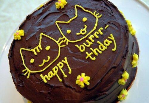 Красивые тортики к юбилею фото