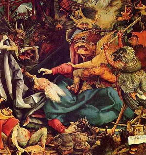 Караваджо «Юдифь и Олоферн» Эта работа написана по мотивам ветхозаветной книги Юдифи. Олоферн служил