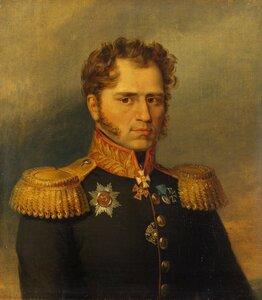 Юшков, Александр Иванович