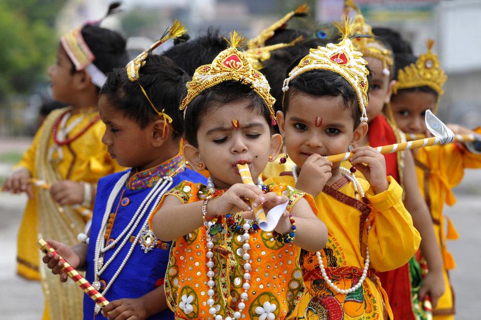 Любопытное об Индии - Страница 2 0_145607_c496f2e9_orig