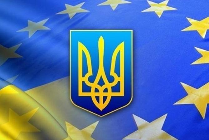 Финляндия выразила готовность поддержать введение безвизового режима для Украины иГрузии