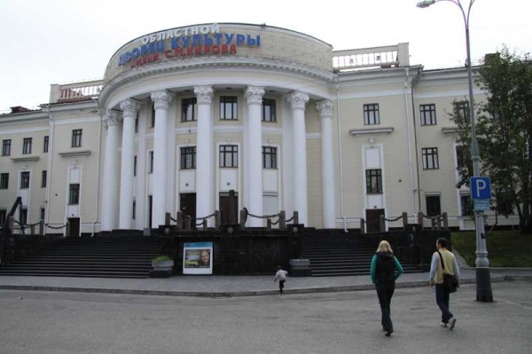 Владимир Мединский назвал фильм «Отряд самоубийц» дрянью, проникающей наэкраны