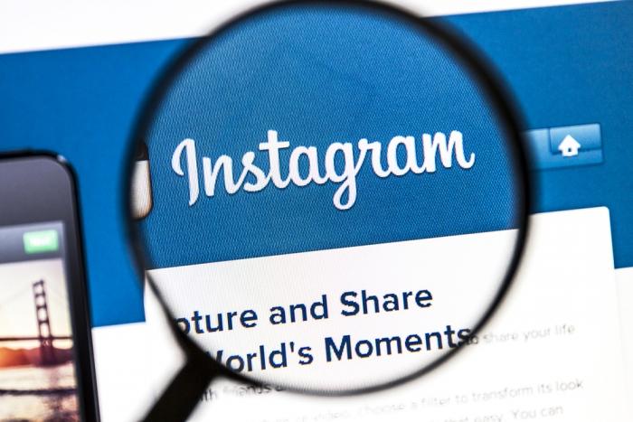 Инстаграм увеличил количество рекламодателей заполгода вдвое - до500 тыс.