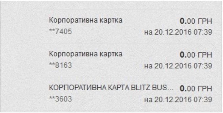 Засутки в«ПриватБанке» оформлено практически 2000 новых депозитов физлиц