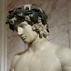 Антиной: последний бог Римской империи