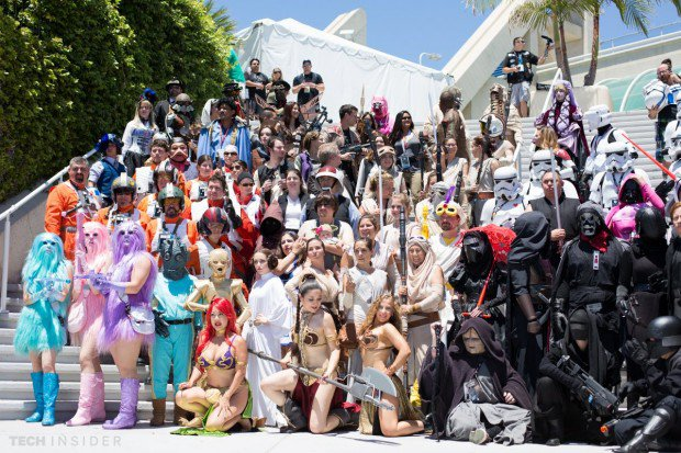 Cosplay-2016-Feature-620x413.jpg