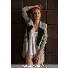 http://img-fotki.yandex.ru/get/142592/340462013.1a0/0_35cd52_1a0365ee_orig.jpg