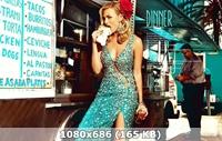 http://img-fotki.yandex.ru/get/142592/340462013.3d2/0_40aec6_42e5015c_orig.jpg