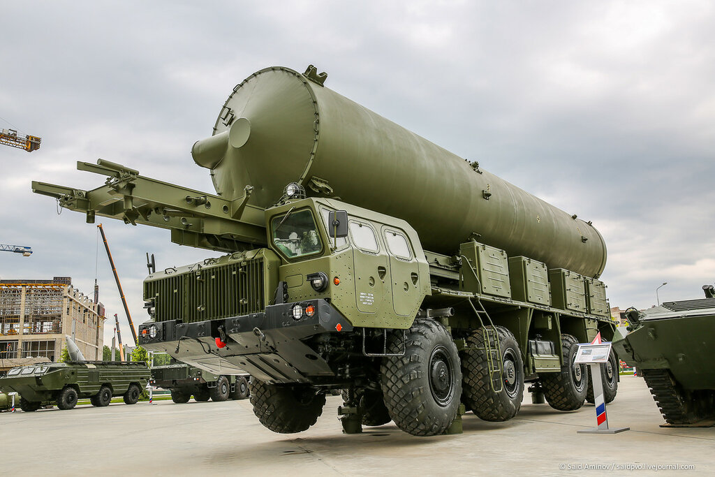 A-135 Moscow ABM system - Page 2 0_10b1fc_91f3f301_XXL