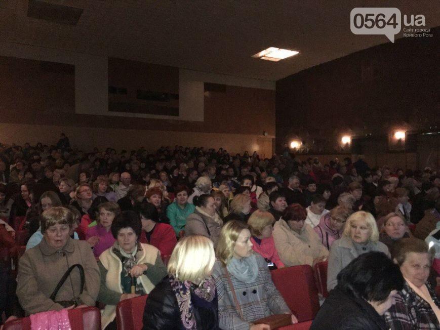 20160427_14-46-На слушания по переименованию в Терновском районе собралось рекордное число участников (ФОТО)-pic11