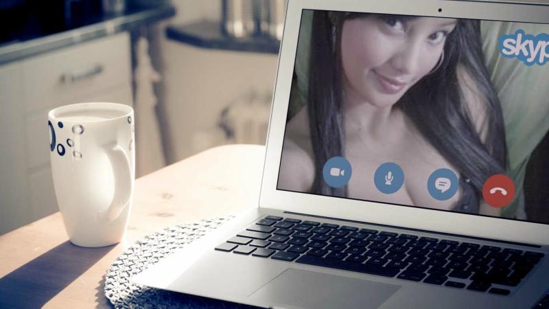 Настраиваем микрофон для Skype. Устранение неполадок с микрофоном Skype