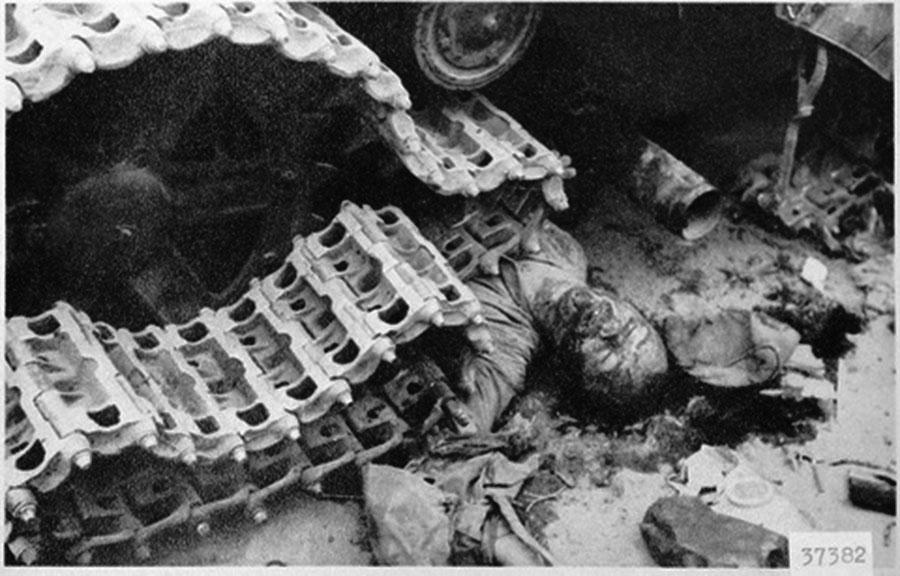 На карельском перешейке в августе 1941 года.jpg