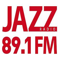 Хроники Skolkovo Jazz Science на Радио JAZZ 89.1 FM - Новости радио OnAir.ru