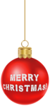 Red_Merry_Christmas_Ball.png