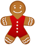 Gingerbread_Ornament_PNG_Clipart_Image.png