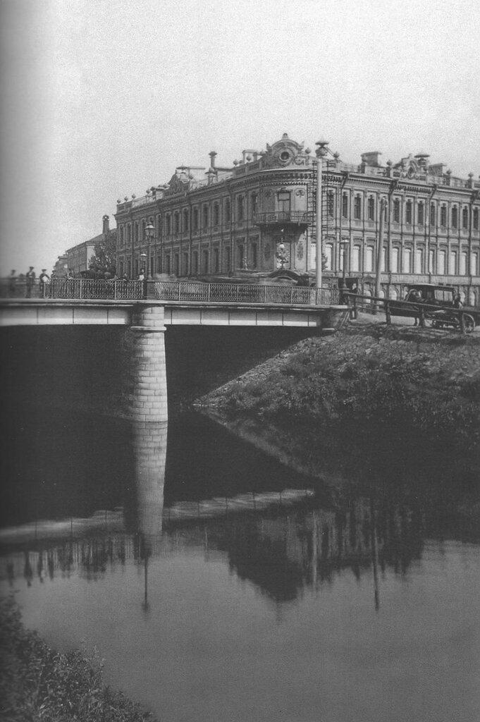151382 Чугунный мост 1900-е.jpg