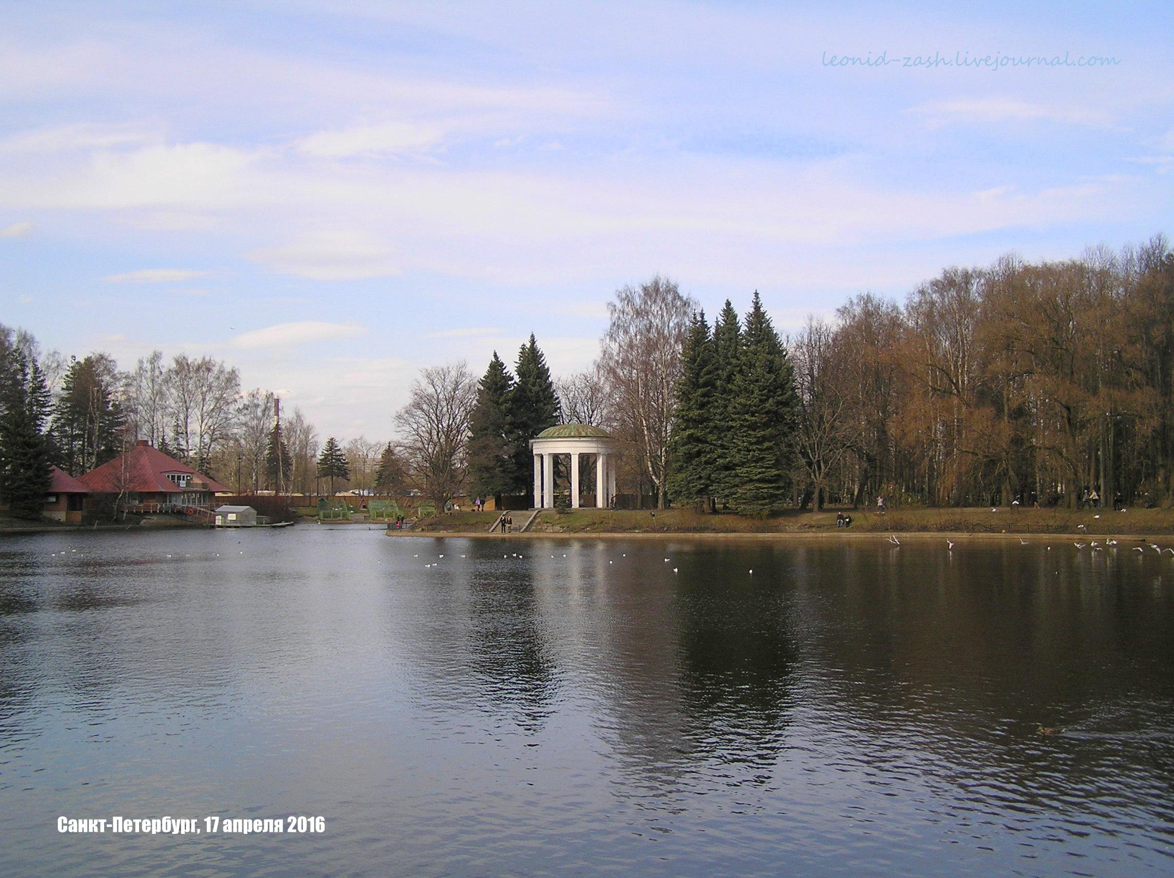 Петроград 15.JPG