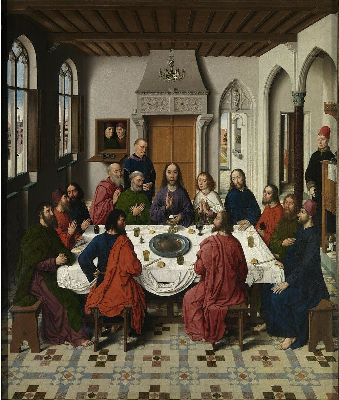 Dieric_Bouts_-_Altaarstuk_van_het_Heilig_Sacrament - копия.jpg