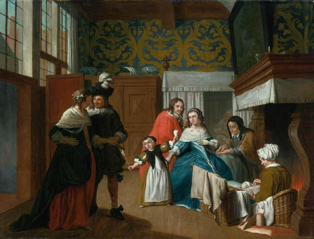 sick_womHOREMANS, Jan Jozef II.jpg