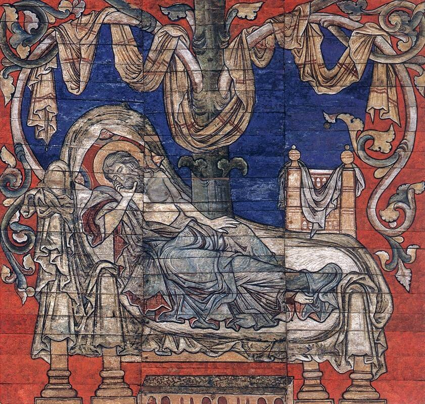 St Michael, Hildesheim.jpg