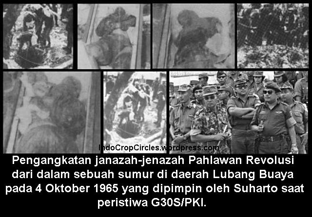 pengangkatan-jenazah-pahlawan-revolusi-g30s-pki-di-lubang-buaya.jpg