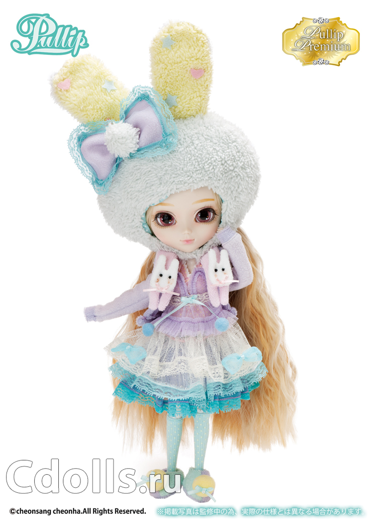 Pullip mint 6 copy.jpg