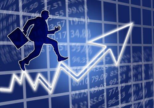 Эксперты прогнозируют длительное восстановление экономики РМ