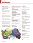 Knitting For Beginners 4th Edition_174.jpg