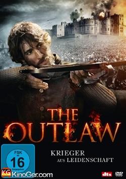 The Outlaw - Krieger aus Leidenschaft (2010)