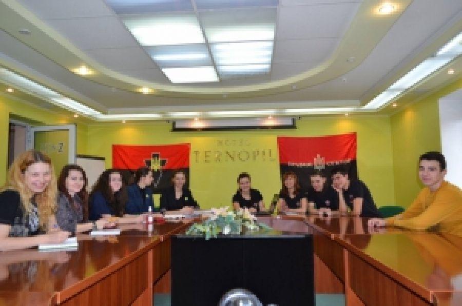 8 марта – хлам для украинской культуры