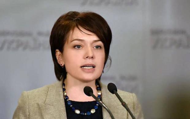 Оптимизация от Гриневич: Украинские школы ожидает массовое сокращение преподавателей