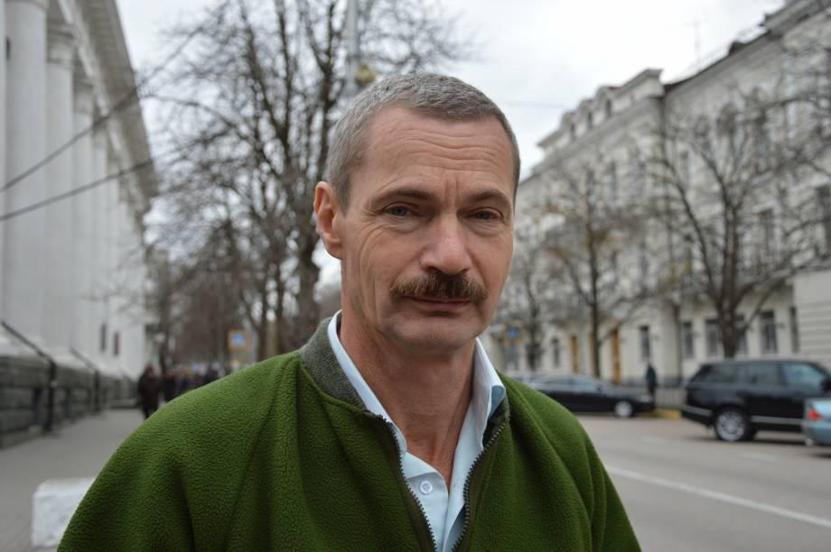 Мы получили подтверждение, что со стороны Донецка и Луганска готовы к освобождению 47 наших заложников, - Тандит