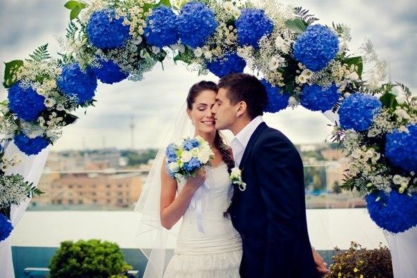Тамада на свадьбу в Екатеринбурге