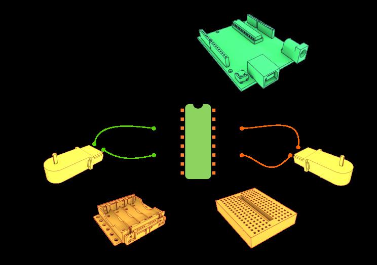 01-connect-motors.png