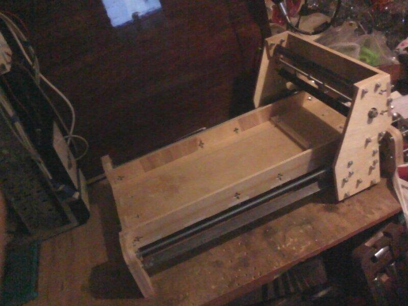 Фрезер-модель1-дома-06.jpg