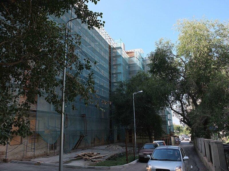 Политехнический сквер и пл.куйбышева 068.JPG