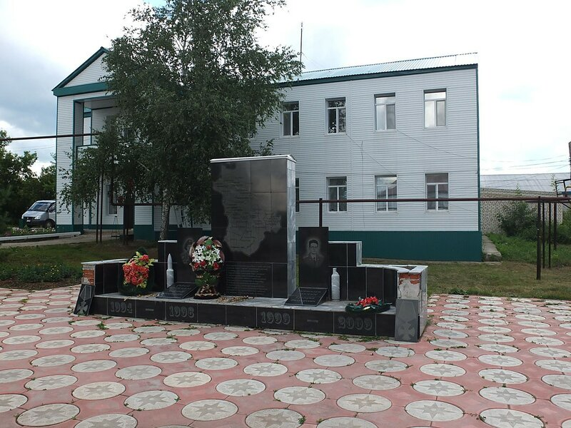 Сергиевск, челно-вершины 513.JPG