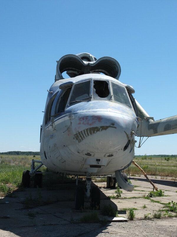 Вертолеты, Кинель черкасы 138.JPG