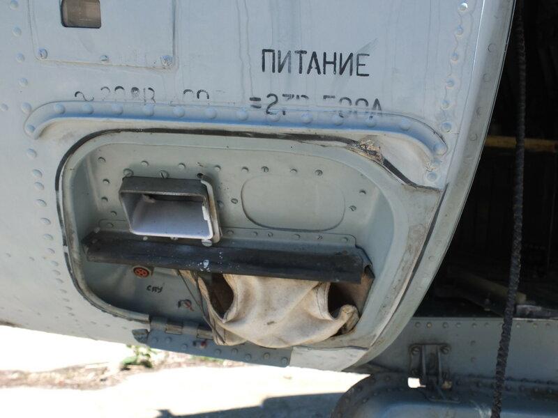 Вертолеты, Кинель черкасы 150.JPG