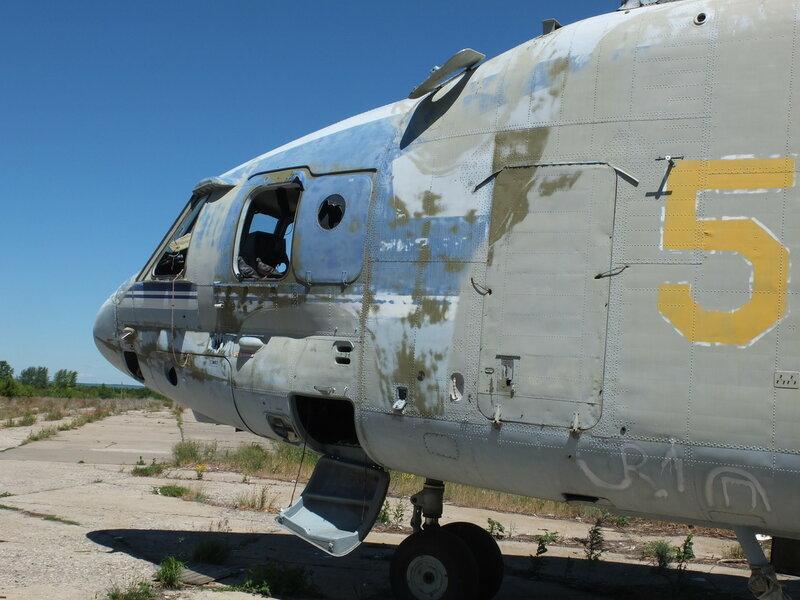 Вертолеты, Кинель черкасы 209.JPG