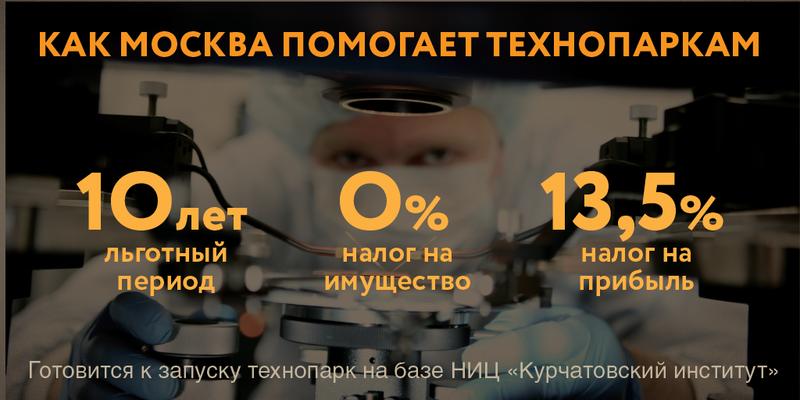 Kurchatov_01-01.png