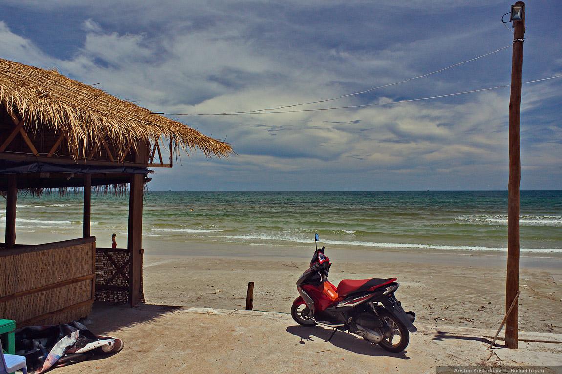 для сиануквиль камбоджа фото туристов собственно ищут