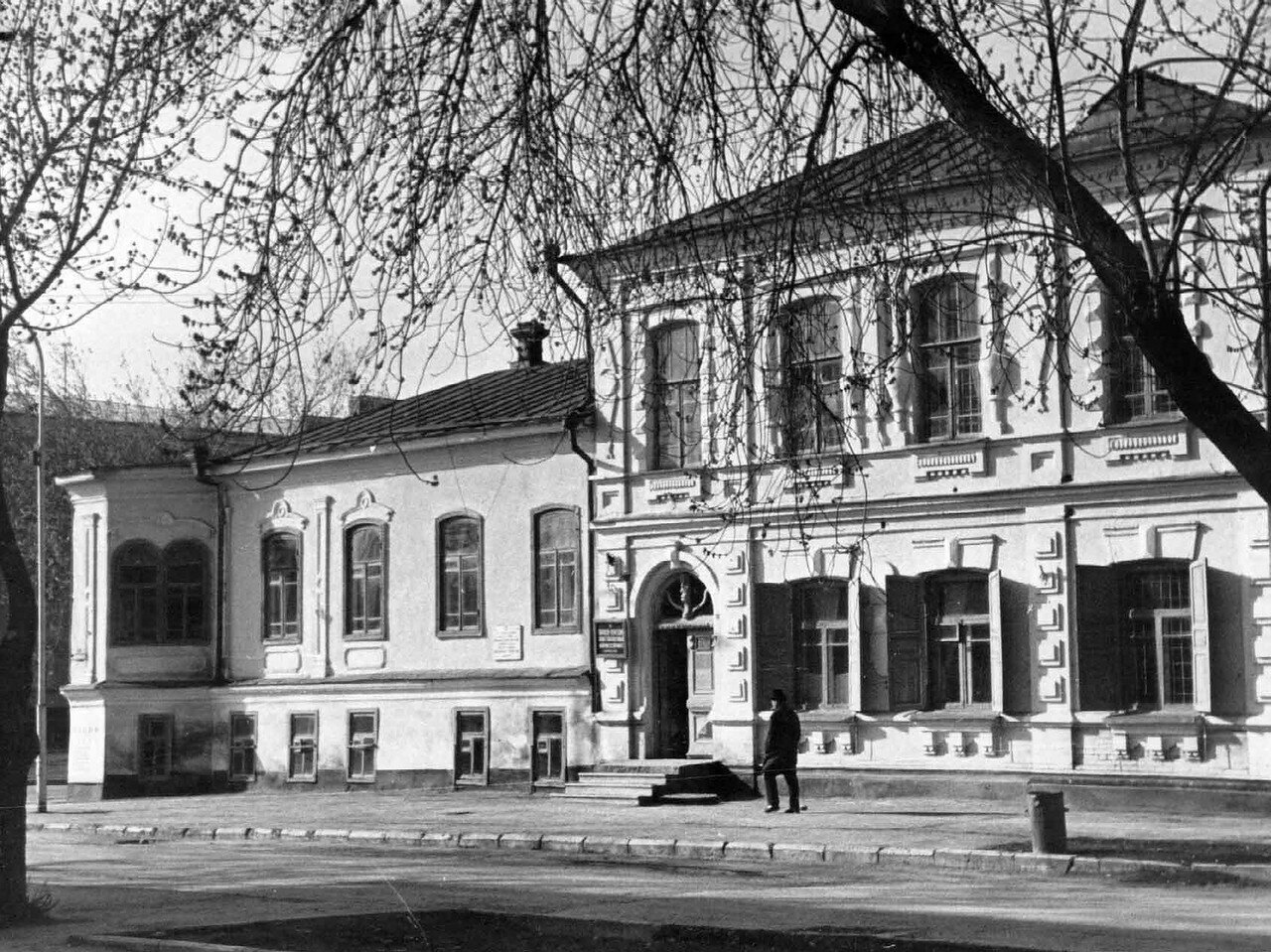 нейтральные болельщики фотографии старого черкесска региона