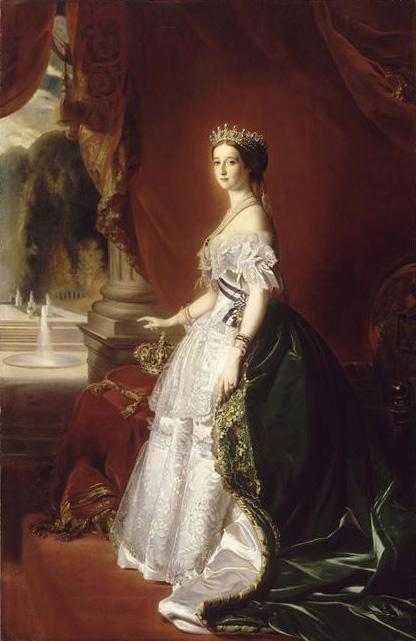 Imperatrice_Eugénie_-_Winterhalter_-_1853.jpg