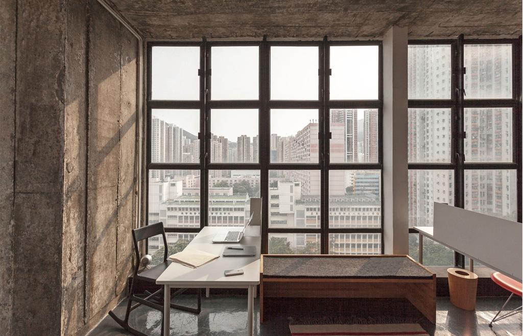art-collectors-loft-8.jpg