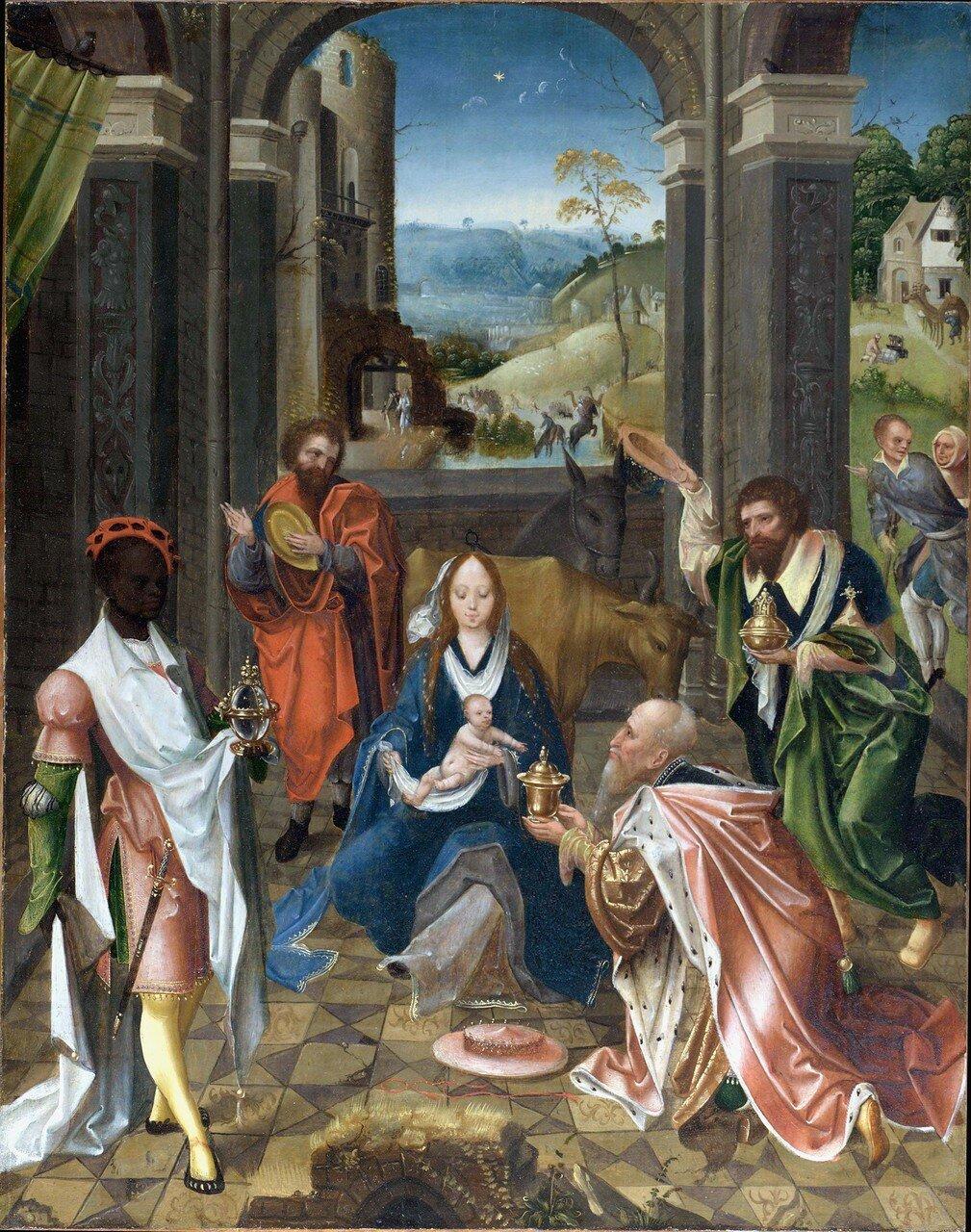 1520г.jpg